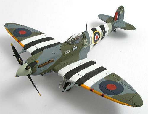 No. 126 Squadron RAF