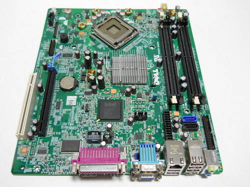 Dell E21088 Motherboard Drivers Free Download