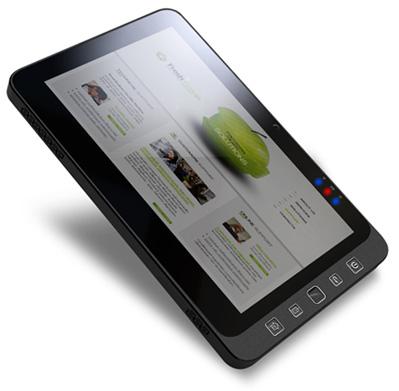 PB00162932 besides Article 421988 1 Test Cpl 500  gear Xav5001 as well Shopping 188224 3 Dvico Tvix Hd M 4100 500go as well 1173550615 as well Malaga. on microsoft gps 500 mac html