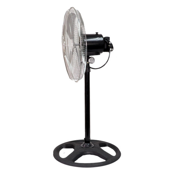 Fans Industrial Stand Fan Was Sold For R599 00 On 12 Jan