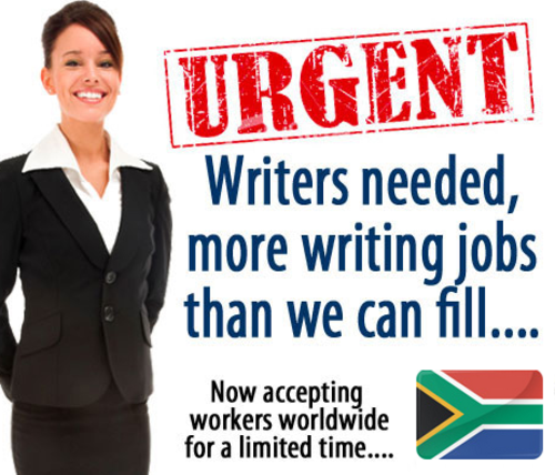 Article writers needed - Get Help From Reliable Academic Writing and ...
