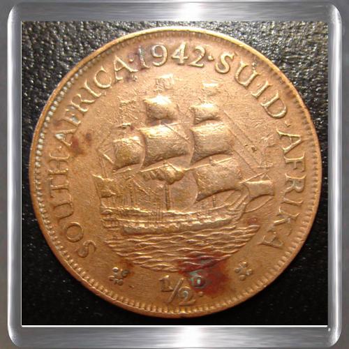 Bidorbuy South African Coins « 3 Best Forex Brokers in Africa - Trade Forex Online