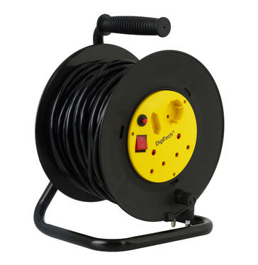 Heavy Duty Extension Cords For Sale 10