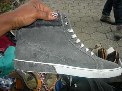 shoes uzzi suede shoe was listed for r1 00 on 23 mar at