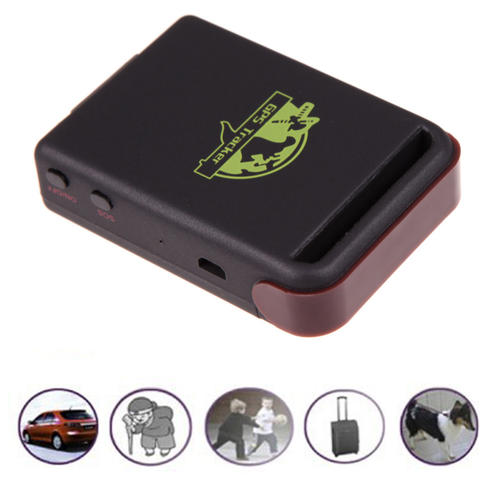 Product detail as well MINI Car Tracker GPS GPRS GSM GPS TRACKER TRACKING SYSTEM furthermore Watch besides Scanning Away Food Waste How Rfid Tags Could Minimize Retail Food Waste By besides Trackerguard Lone Worker Gpa Gps Panic Alarm P61. on smallest gps tracking device available