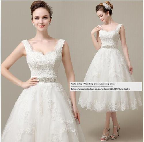 Wedding dresses new european fashion lace wedding dress for Wedding dresses in europe