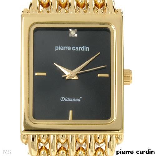 Women Archives - Pierre Cardin Watches