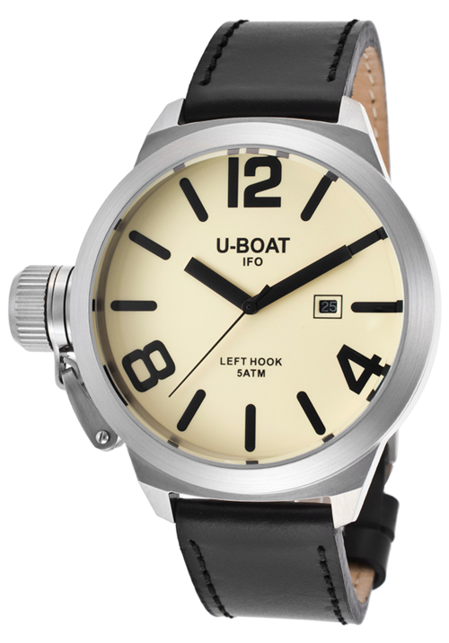 U-boat Watches Price