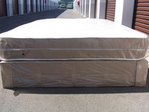 Beds Memory Foam Latex Health No Turn Mattress Beds Direct From The Factory Was Sold For R4