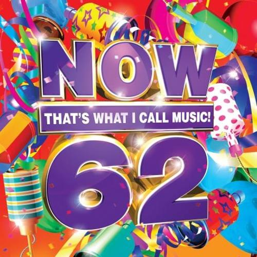 Pop - Now 62 (Double CD) NEW IN STOCK was listed for R125 ...