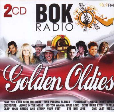 Download Free Pictures, Images and Photos Golden Oldies Music Radio