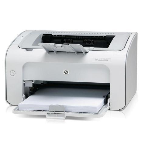 other printers hp laserjet p1005 printer brand new was sold for on 1 jul at 22 00 by. Black Bedroom Furniture Sets. Home Design Ideas