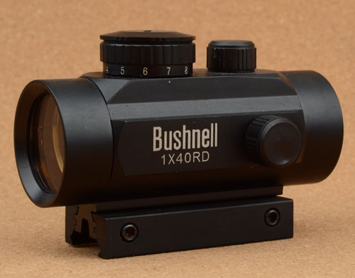 scopes bushnell 1x40rd red  green dot sight scope was sold for r201 00 on 11 sep at 23 46 by sony walkman mp3 player instruction manual sandisk mp3 player instruction manual