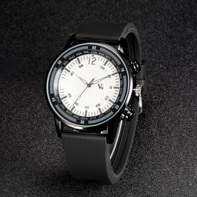 s watches local stock quartz analog