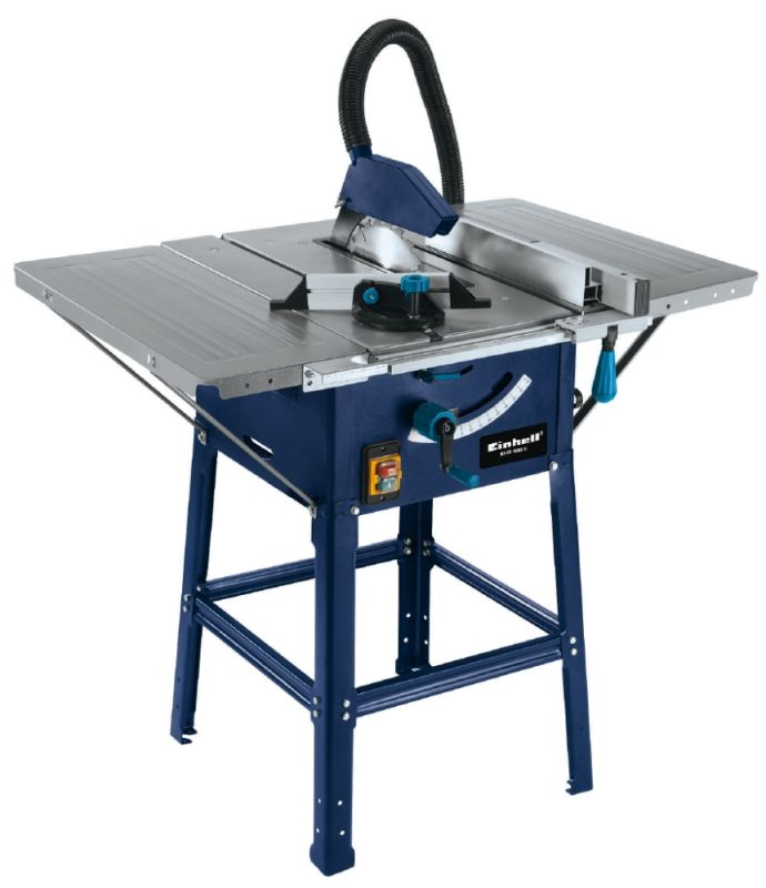 Saws Brand New Table Saw German Quality Was Sold For On 17 Jul At 23 47 By New