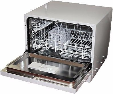 Table Top Dishwasher For Sale : Perfekt TABLE TOP DISHWASHER in spotless condition as new. for sale ...