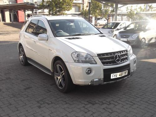 mercedes benz 2010 mercedes benz ml63 amg auto for sale was listed for r699 on 6 aug. Black Bedroom Furniture Sets. Home Design Ideas