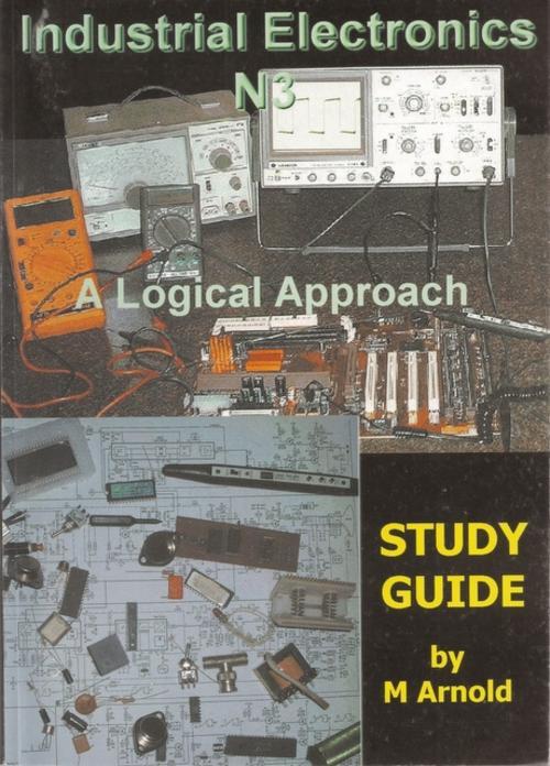 Digital Electronics Study Guide Pltw PDF - oldpm.umd.edu
