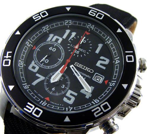 kenneth cole new york watch manual