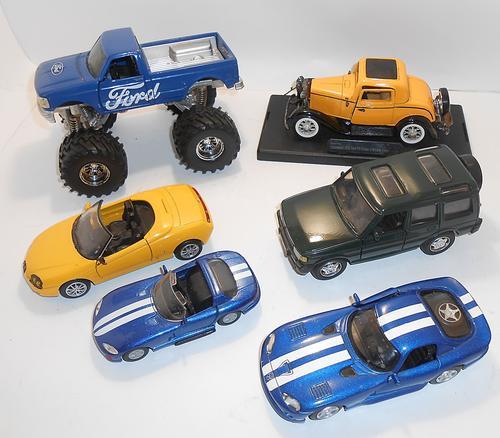 Hotwheels 2014 Cars.html | 2017 - 2018 Cars Reviews