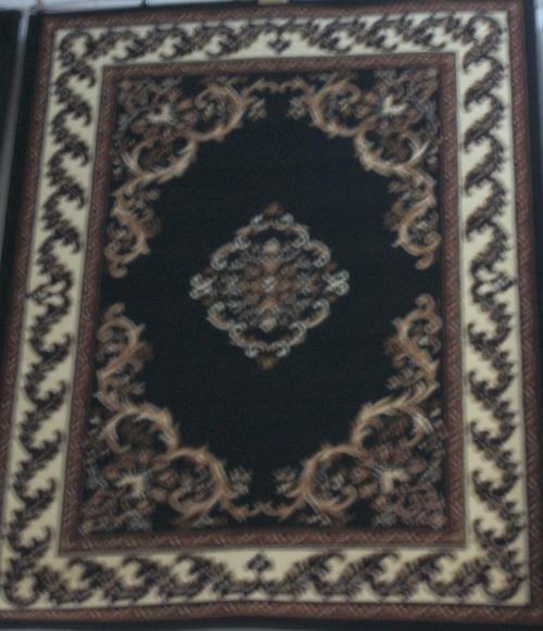 Carpets In KwaZulu-Natal