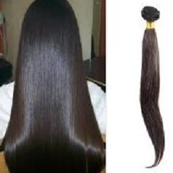 Brazilian Hair Next Day Delivery 114