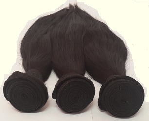 Brazilian Hair Next Day Delivery 52