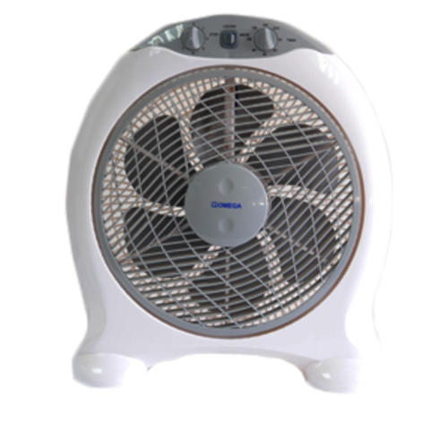Box Fans On Sale : Fans buyfast omega inches box fan om bf free