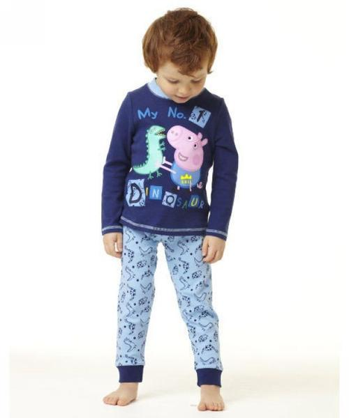 Boys pyjamas sale now on with up to 70% off! Huge discounts from the biggest online sales & clearance outlet.