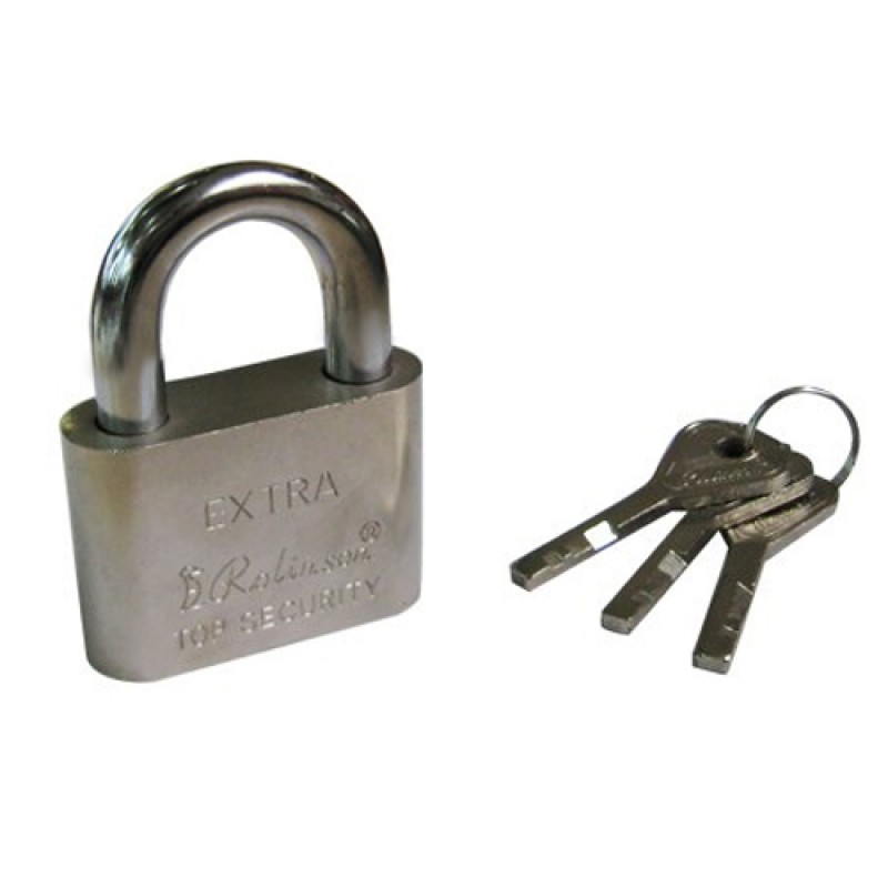 Top Lock Schlusseldienst security